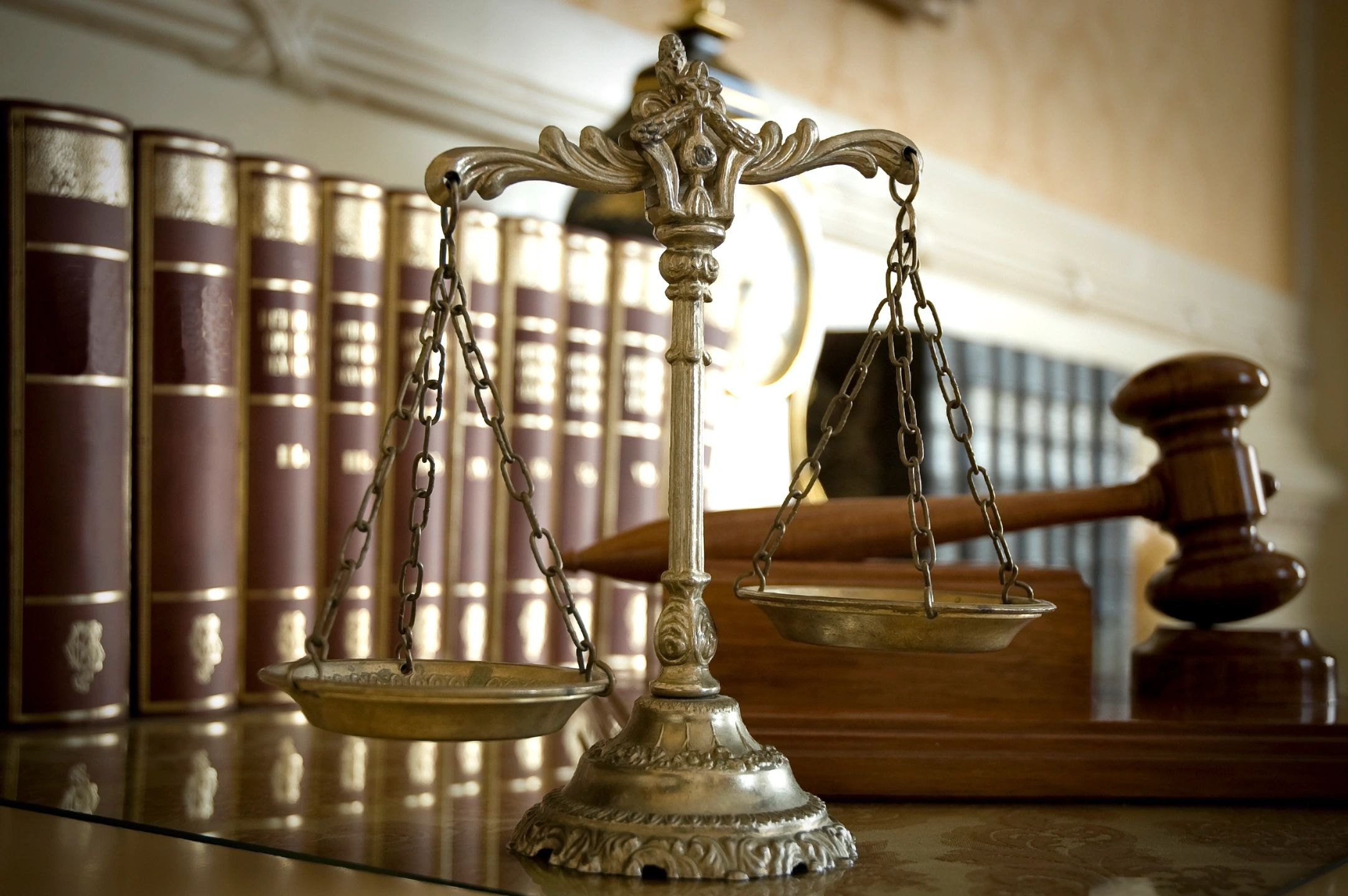 Summary Judgment in Alberta