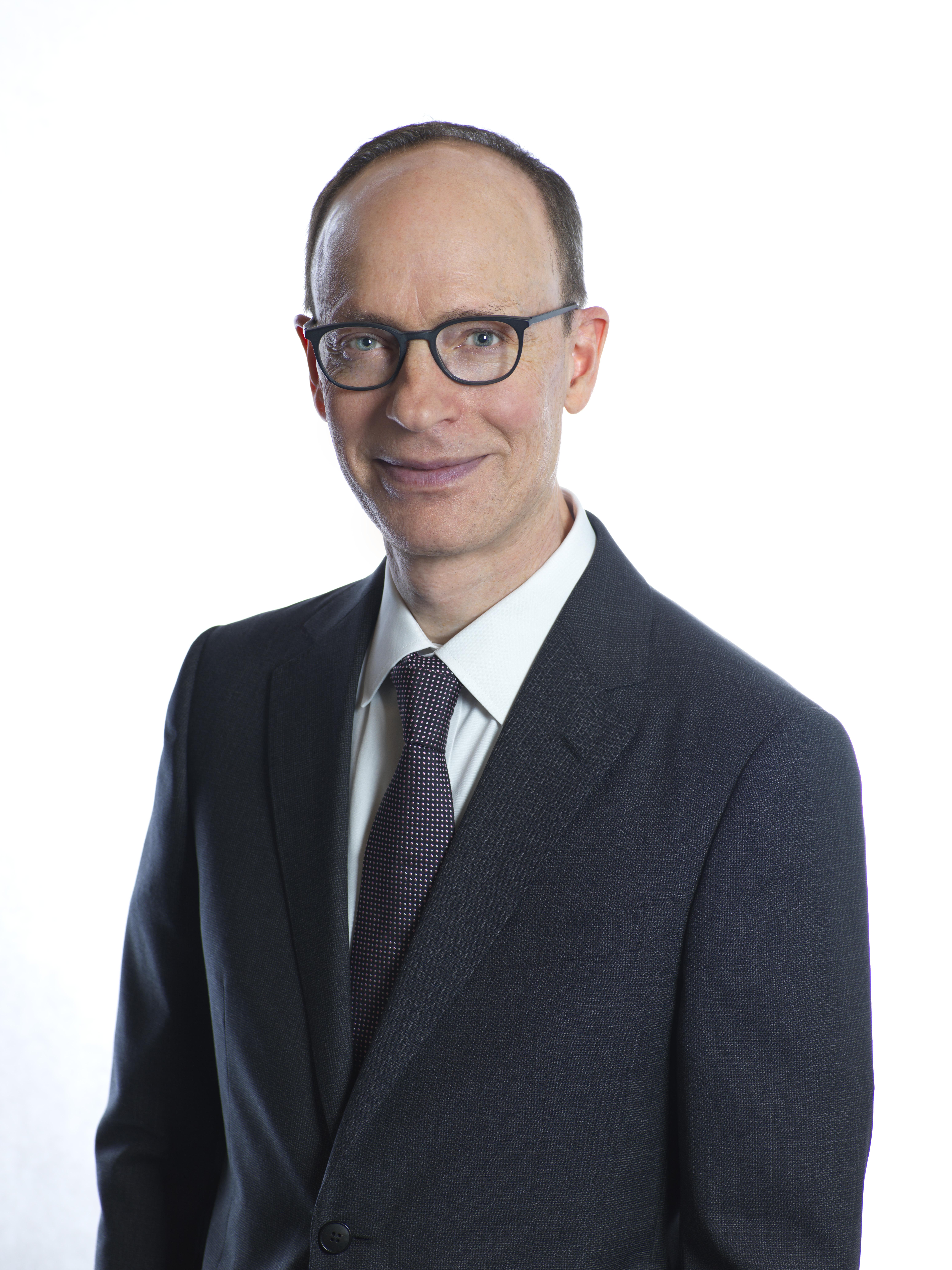 Olivier Fuldauer