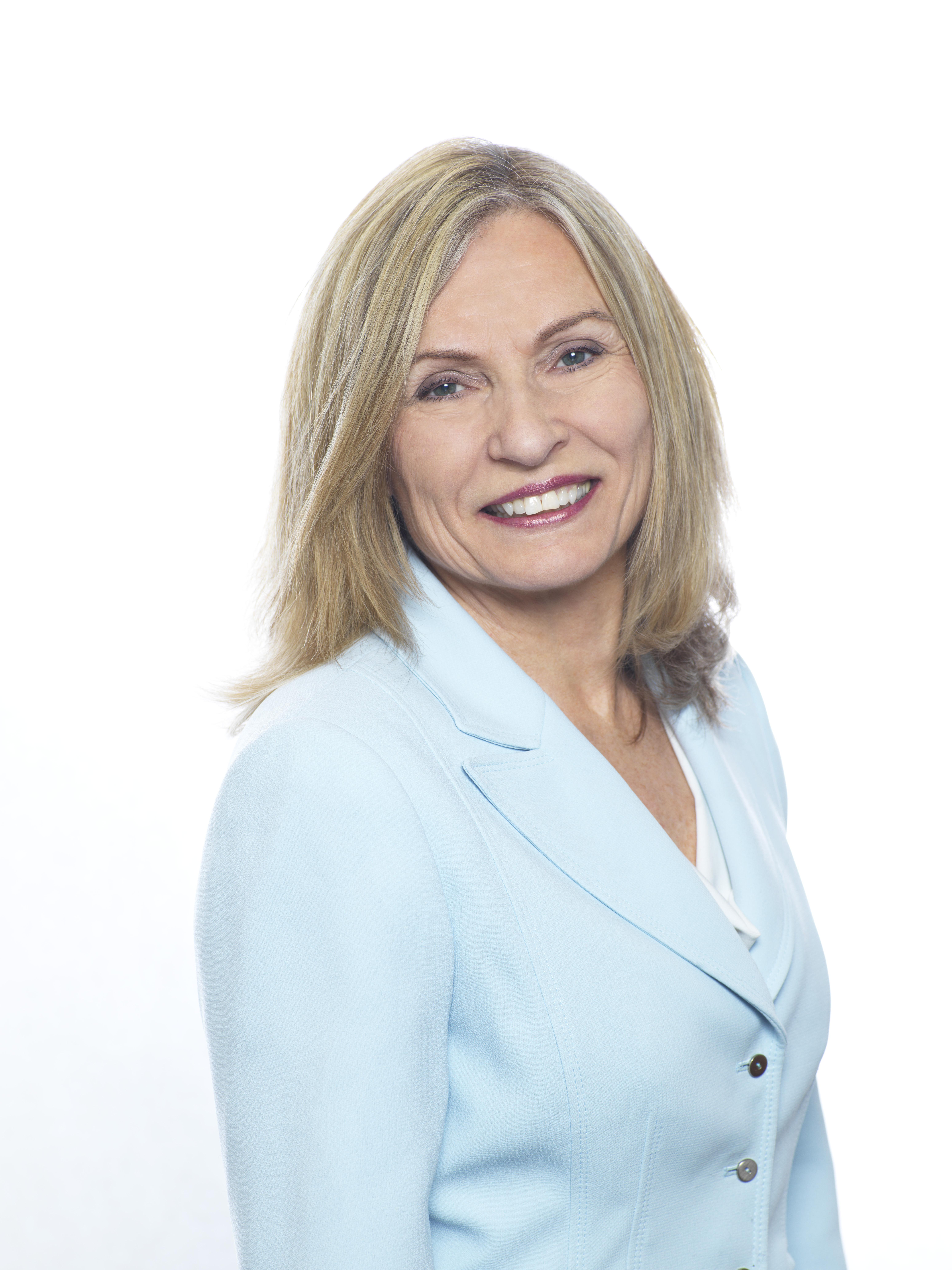 Dr. Gail H. Forsythe